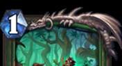 猎人任务卡湿地女王 雷克萨将夺回打脸宝座