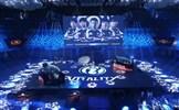 Mars耀宇传媒获得2017-2018 赛季Minor与Major主办权