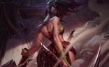 质量王者局1614:第一炼金 Viper Tarzan
