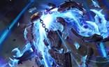 大神怎么玩:王纪超泽拉斯 国服第一泽拉斯