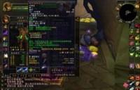 魔兽世界6.0橙色武器 6.0橙色武器是什么