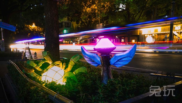 《【煜星测速登录】S10城市峡谷彩蛋街区,10个LOL小惊喜等你来偶遇!》