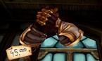 玩家制作魔兽世界搞笑视频:德拉诺那些事
