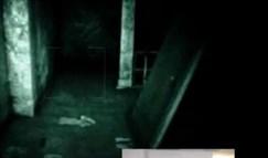 直播实录:肉鸡玩恐怖游戏被吓全程卧槽