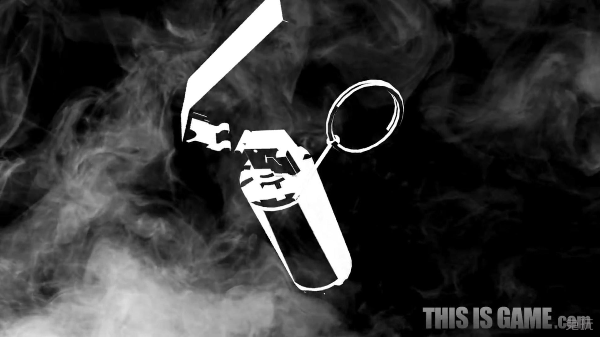 DNF韩服昨天发布的女枪手二觉概念宣传片,其中包括了高清大图,想下载做桌面壁纸的,可以点右上角查看原图下载原题。