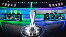 国外网友谈全明星决赛:Uzi,神一般的存在