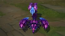lol蝎子的水晶祭坛是什么