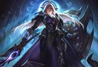 卡尔玛蕾欧娜加入战场 云顶新英雄元素全解析
