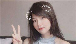 Mayumi发布推文:希望嫁给中国粉丝!