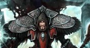 游戏杂谈:炉石传说运气和心态哪个更重要