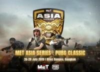 网鱼战队再战国际赛场,VC出征MET亚洲系列赛