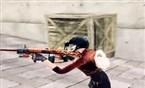 CF《枪王军火库》第三期 霰弹枪征服者评测