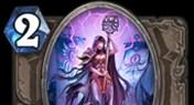 炉石传说邪灵召唤师怎么获得 邪灵召唤师获取方法
