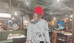Rookie韩料店账单价格曝光被喷黑店!