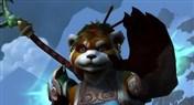 魔兽世界7.0军团再临职业改动预览:武僧