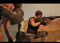 新枪强制上手最佳模式!MK47无限乱斗来袭