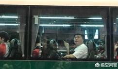 爆料:亚运会台湾暴打韩国 中国勉强出线