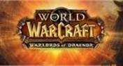 魔兽世界6.0Alpha测试 盗贼野德颠覆性改动