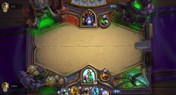 蓝贴:纳克萨玛斯版棋盘加入对战和竞技场