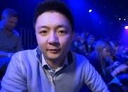【皇室战争】攻略视频 钟培生的跳豬及引兵技巧