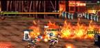 无限爆炸 DNF男机械6分44秒单刷湮灭之圣所