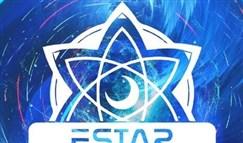 eStar电子竞技俱乐部加入LPL职业联赛