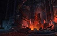魔兽盘点:经典彩蛋 成为NPC的魔兽玩家们