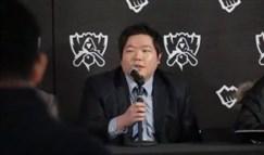 前IG教练谈离队原因:工作有趣比钱更重要