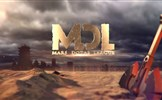 2017MDL国际精英邀请赛落户武汉喜迎世界级赛事