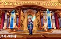 布甲幻化:玩家分享伪霜火套 萌萌哒!